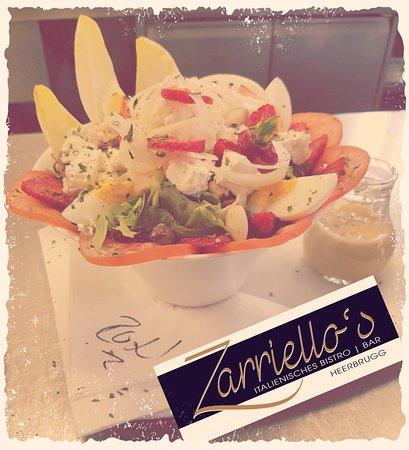 Zarriello's