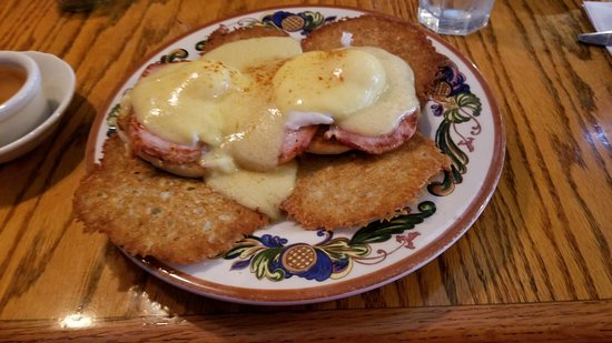 Oak Table Cafe: 20180627_073223_large.jpg