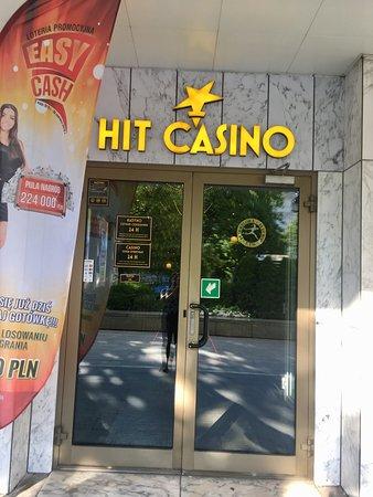 Sofitel victoria hotel /u0026 casino - warsaw online free no download casino games