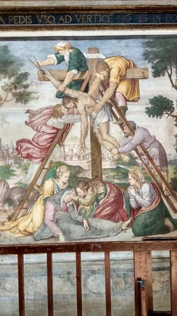 Chiesa di San Maurizio al Monastero Maggiore: IMG_20180627_170349_HDR_large.jpg