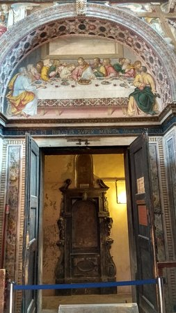 Chiesa di San Maurizio al Monastero Maggiore: IMG_20180627_170542_HDR_large.jpg
