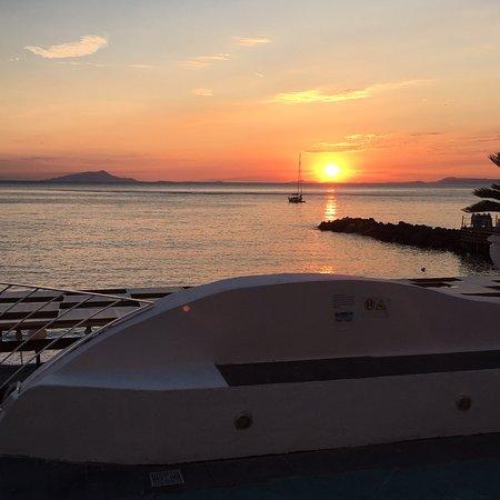 Foto de Mar Hotel Alimuri