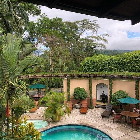 Hotel Casa Turire Photo