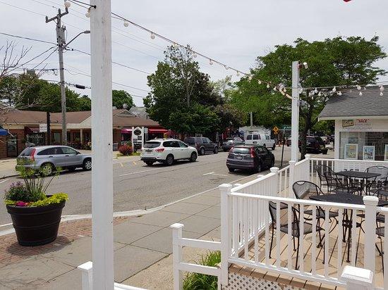 Main Street Hyannis: 20180627_122756_large.jpg