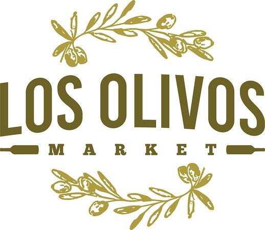 Los Olivos Market