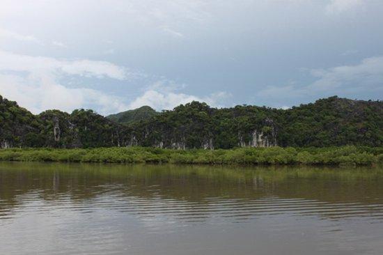 Luxury Travel - Day Tours: Phu Long Ecolife Village