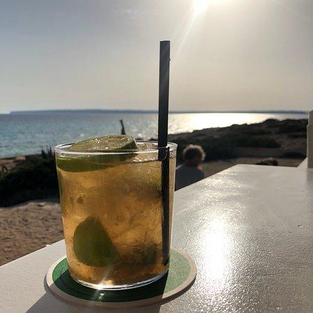 Bilde fra Beach Club 10.7