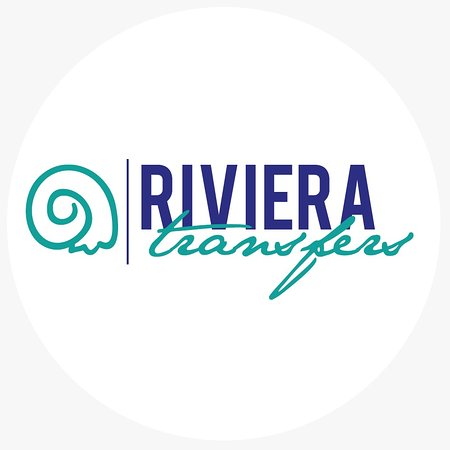Riviera Transfers MX