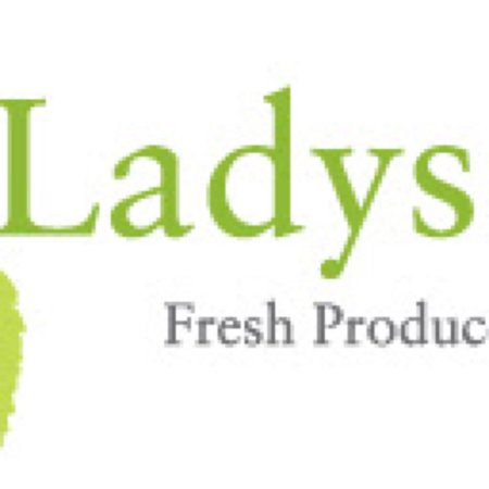 Goudhurst, UK: Lower ladysden farm