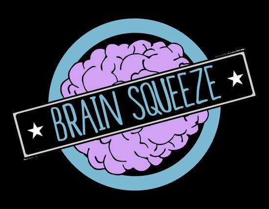 Brain Squeeze