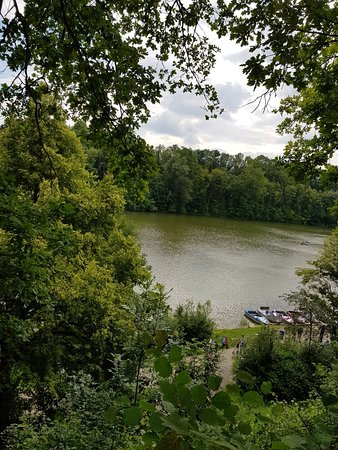 Schoemberg, Alemania: 20180624_170009_large.jpg