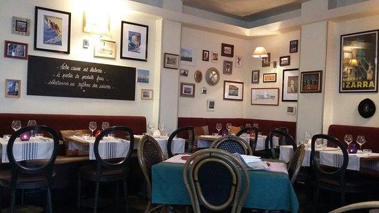 Beaurepaire Cafe照片