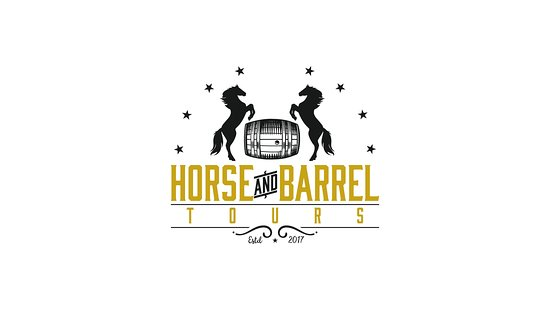 Horse and Barrel Tours