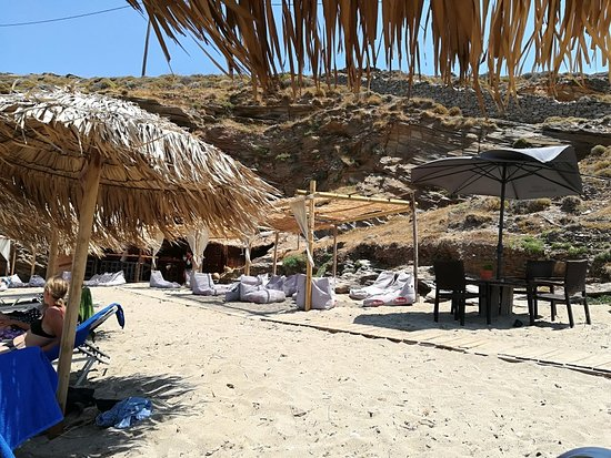 Andros Town, اليونان: IMG_20180622_140639_large.jpg