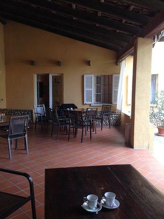 Montegrosso d'Asti Foto