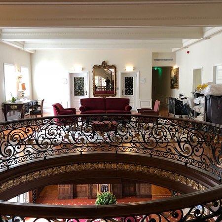 Hotel Infante Sagres: photo1.jpg