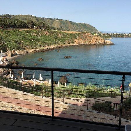 Club Med Cefalù - Sicily照片