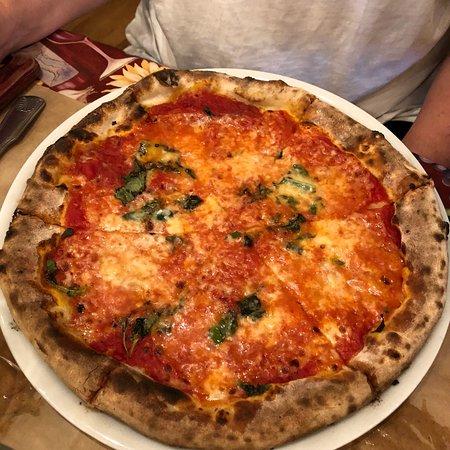 Pizzeria Rustica: photo0.jpg