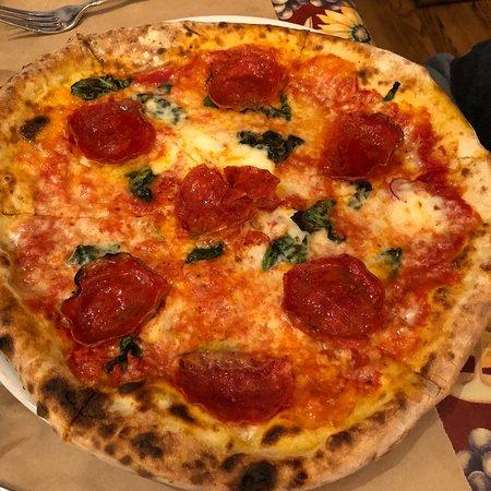 Pizzeria Rustica: photo3.jpg