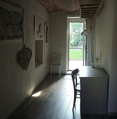 Castagnole Monferrato, إيطاليا: 20180616_170538_large.jpg
