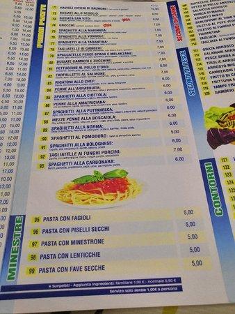 Pollo D'Oro صورة فوتوغرافية
