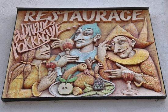 Hradčany: Prag - Hradschin - Burgstadt 5