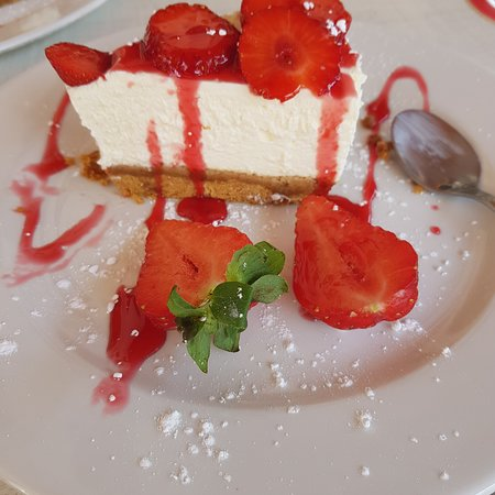 Valokuva: Smith's Cafe-Bar-Restaurant