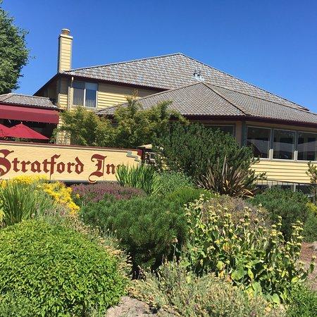 Stratford Inn: photo0.jpg