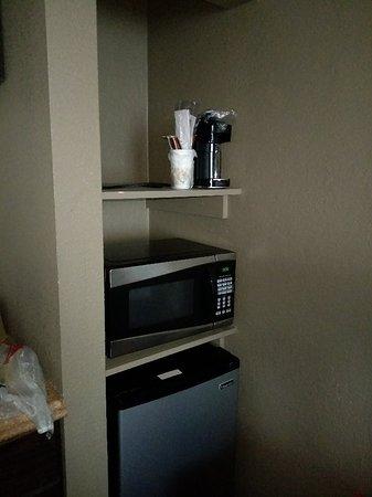 Изображение Best Host Inn Plaza Kansas City South