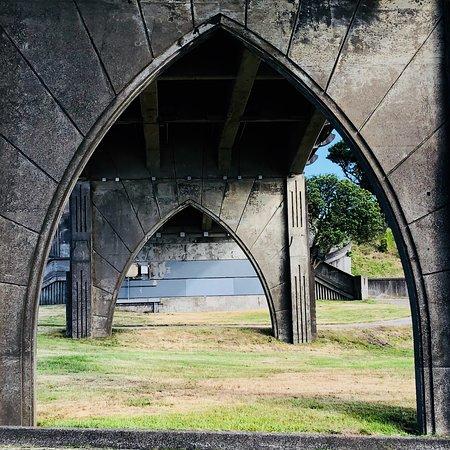 Siuslaw River Bridge: photo1.jpg