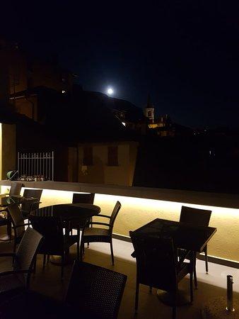 Bilde fra Ristorante La Vista