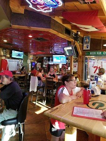 Kozy Korner Bar and Pizza: 20180627_190617_large.jpg
