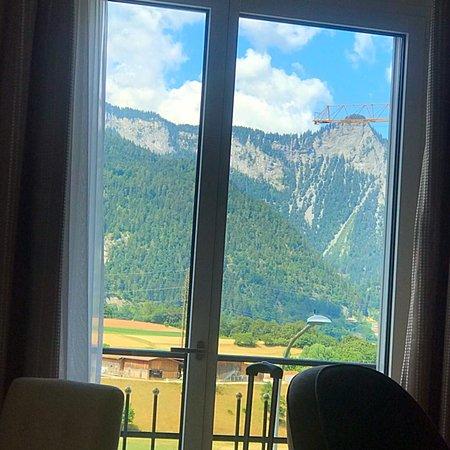 Bonaduz, Switzerland: photo0.jpg