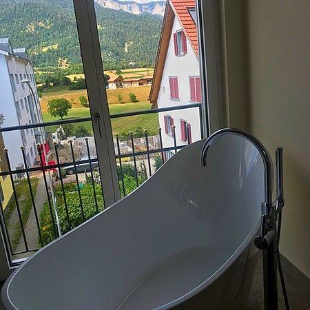 Bonaduz, Switzerland: photo1.jpg