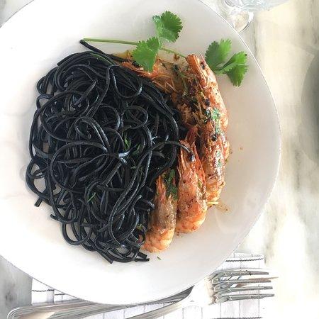 Panorâmico Restaurante Photo