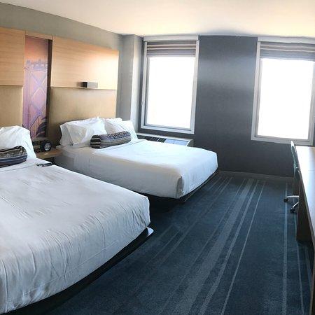 Modern Hotel near SFO