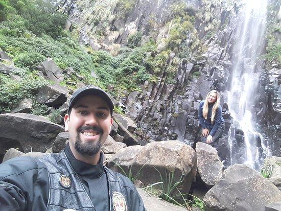 Cachoeira do Avencal: 20180623_161717_large.jpg