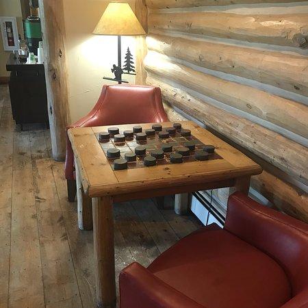 Bilde fra The Lodge at Breckenridge
