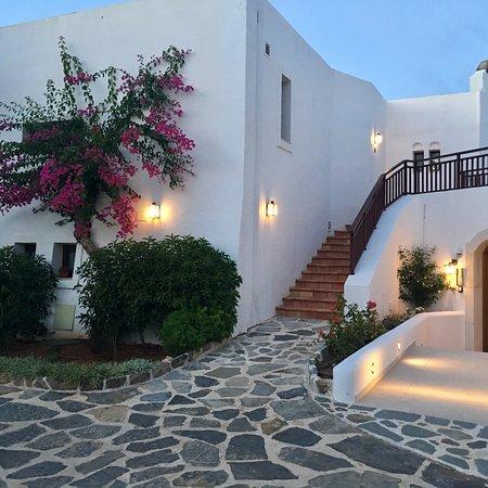 Bilde fra Creta Maris Beach Resort