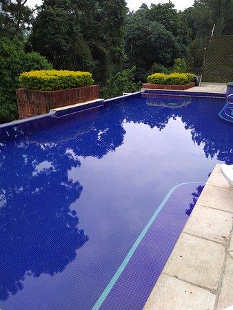 Villa Canales, Guatemala: IMG_20180622_1745490_large.jpg