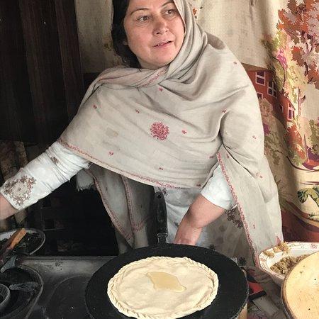 Karimabad, Pakistan: photo1.jpg