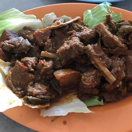 Tapah, ماليزيا: photo2.jpg