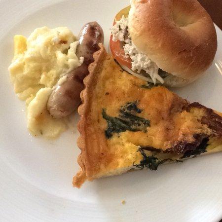 Bilde fra Cucina