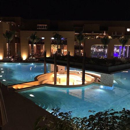 Фотография Hotel Xcaret Mexico