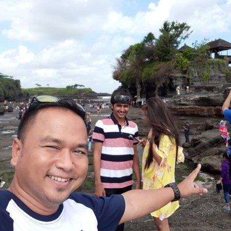 Фотография Bali Trip Driver