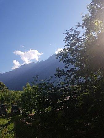 Gergeti, Georgia: 20180622_142827_large.jpg