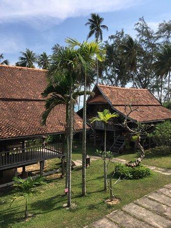 Pantai Penarik, Malaysia: photo8.jpg