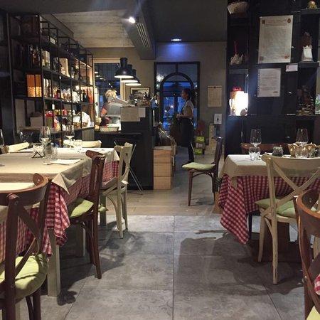 Reggiolo, Italy: photo0.jpg