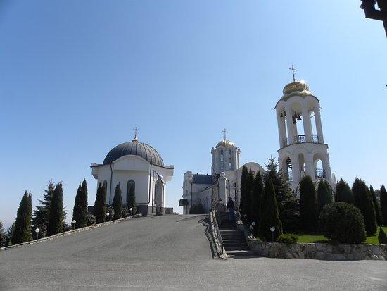 St. George Convent