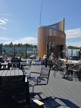 Nokkalan Majakka صورة فوتوغرافية